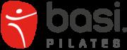 BASI Pilates Schweiz